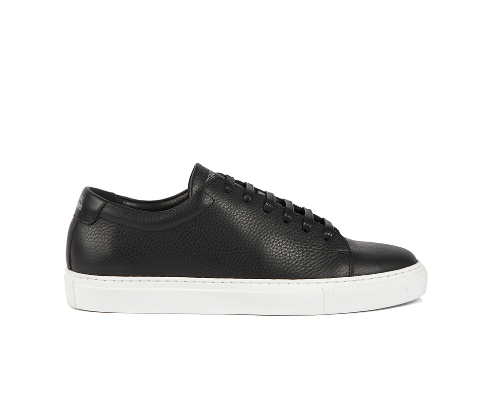 Edition 3 sneakers noires