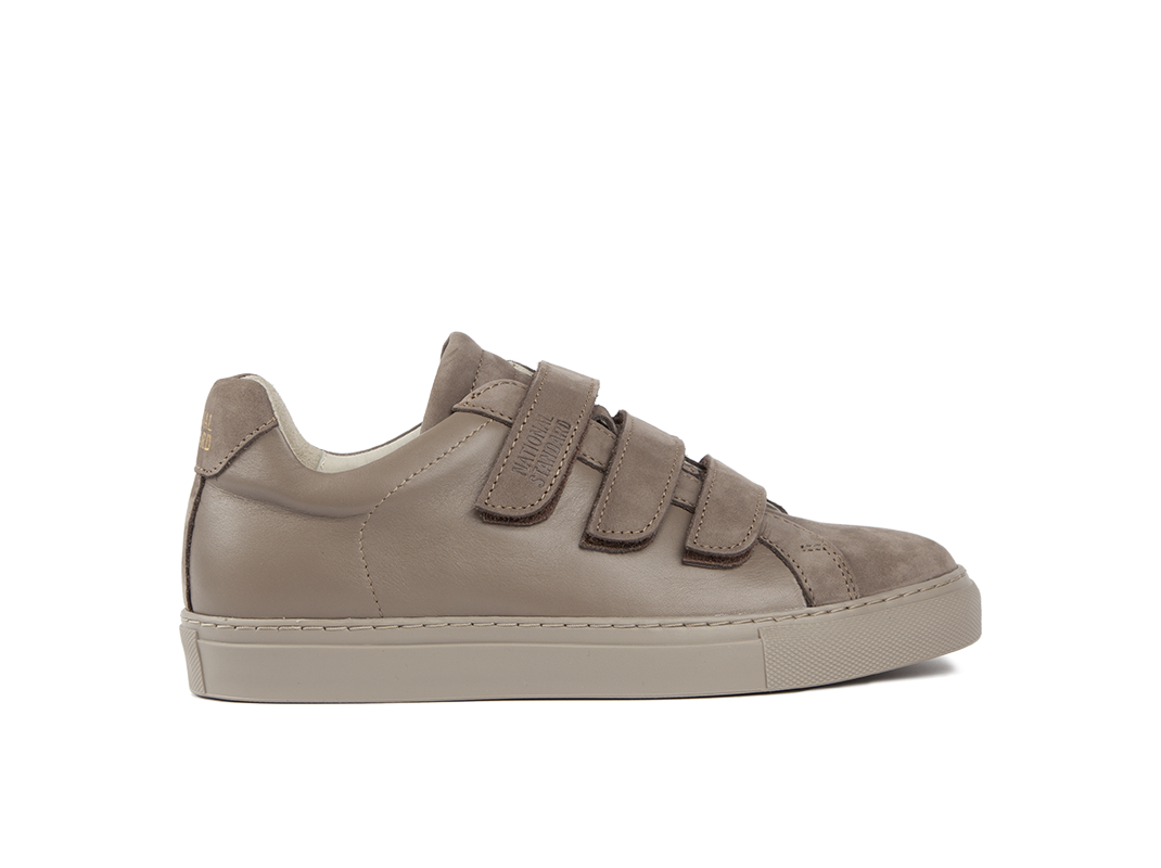 Edition 44 Taupe