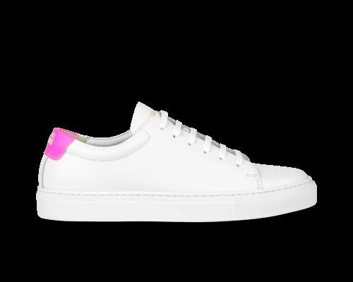 Edition 3 neon pink