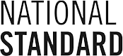 Logo National Standard